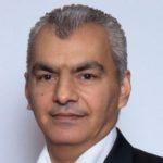 Adlen Kamoun